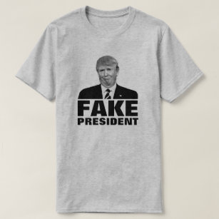 cdb642ab4 Donald Trump For President T-Shirts - T-Shirt Design & Printing | Zazzle