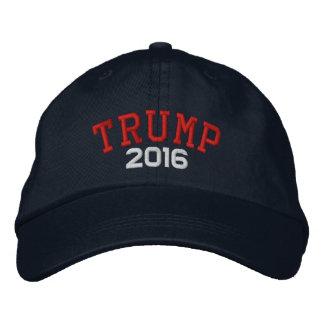 Donald Trump - President 2016 Cap