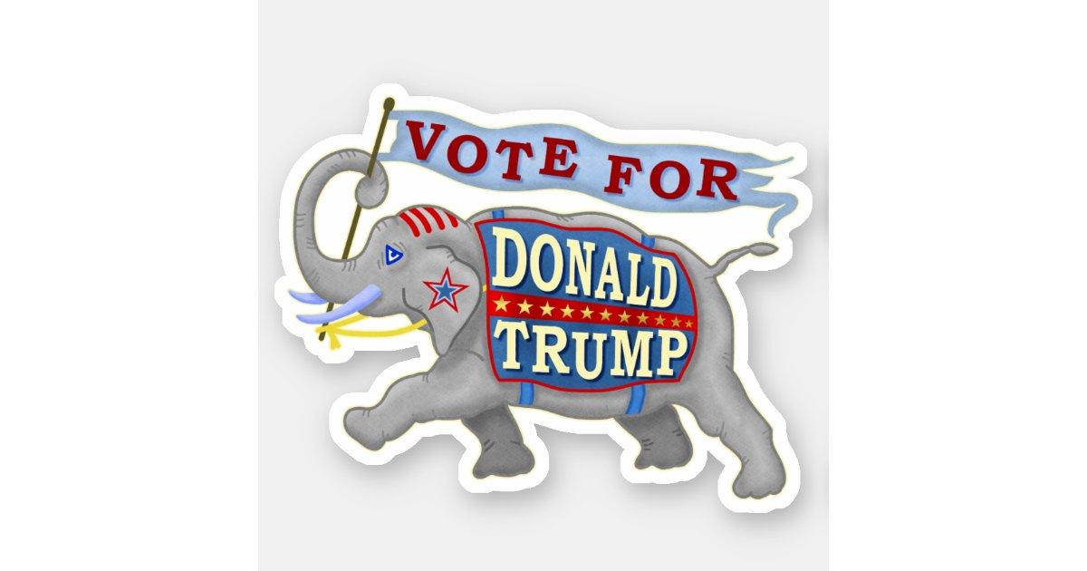 donald_trump_president_2020_republican_e