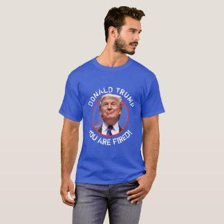 Donald,