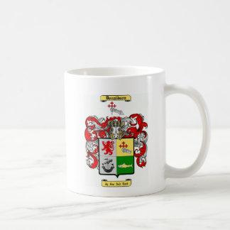 Donaldson Coffee Mug