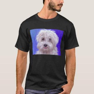 Donaldson's Lucy T-Shirt