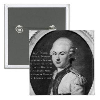 Donatien Marie José de Vimeur Pins