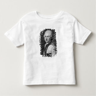 Donatien Marie Joseph de Vimeur Toddler T-shirt