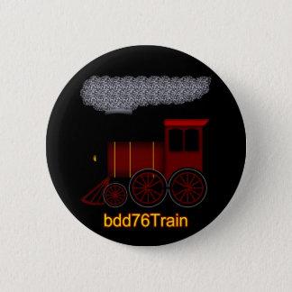 Donation Train bdd76Train Badge Button