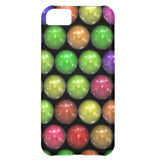 Done Lost My Marbles Cover For iPhone 5C