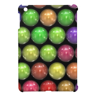 Done Lost My Marbles iPad Mini Covers