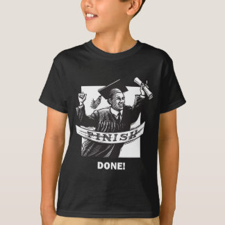 Done T-Shirt