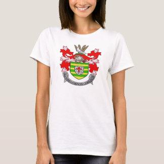 Donegal Crest T-Shirt