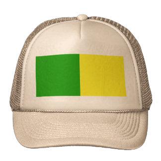 Donegal, Meath, Ireland Trucker Hat
