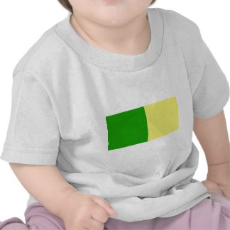 Donegal, Meath, Ireland T Shirt