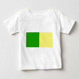 Donegal, Meath, Ireland Infant T-shirt