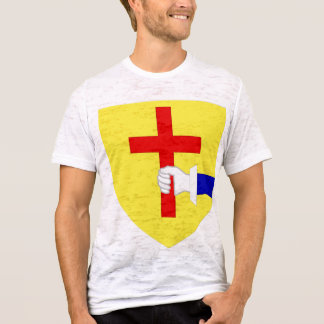 Donegal Town, Ireland T-Shirt