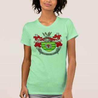 Donegal Tshirt