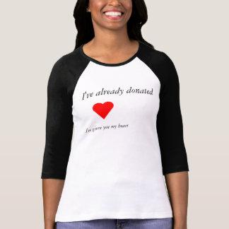 Doner T-Shirt