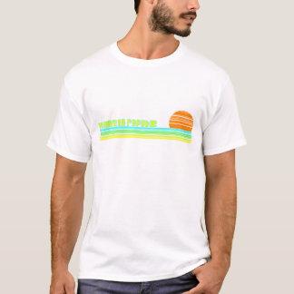 Donincan Republic T-Shirt
