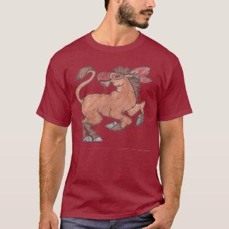 donkey 1 tee-shirt T-Shirt