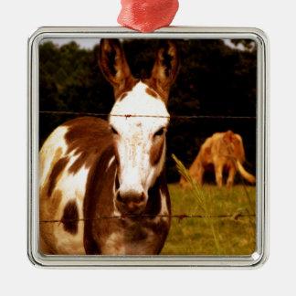 donkey-52295_1920 jpg ornamentos de reyes