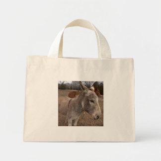 Donkey Bag