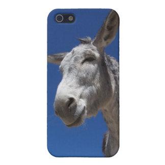 Donkey Case