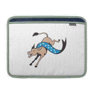 donkey-democrat-jumping-ribbon_EPS10.png MacBook Sleeves