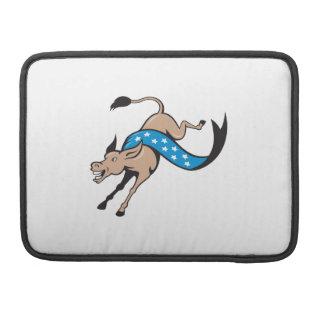donkey-democrat-jumping-ribbon_EPS10.png MacBook Pro Sleeves