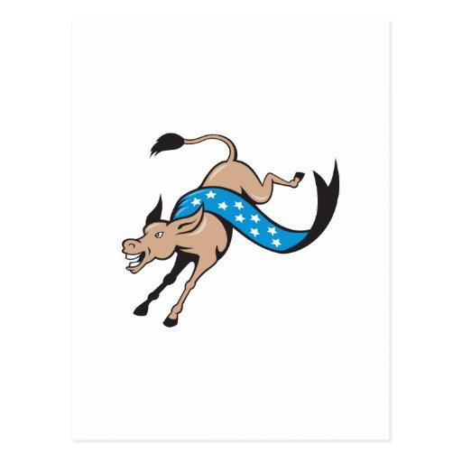 donkey-democrat-jumping-ribbon_EPS10.png Postales