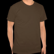 Donkey Fest t-shirts