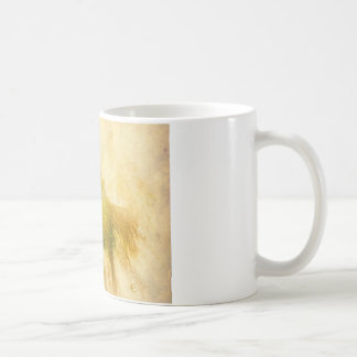 Donkey Gifts Coffee Mug
