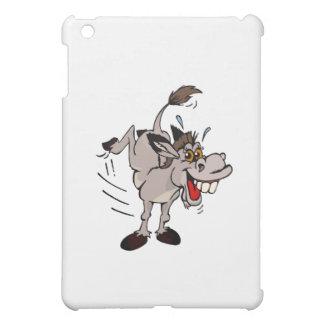 Donkey iPad Mini Cover