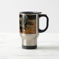donkey mugs