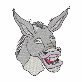 Donkey/ Mule