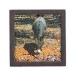 donkey premium jewelry box