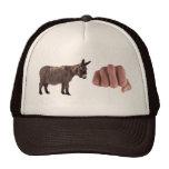 donkey punch hat