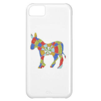 Donkey Rock - American Elections Votes 2012 Case For iPhone 5C