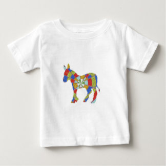 Donkey Rock - American Elections Votes 2012 Shirts