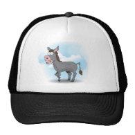 Donkey Trucker Hats