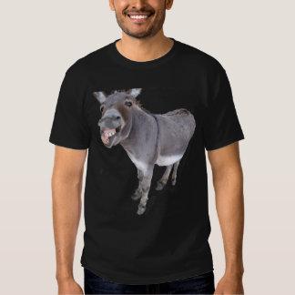 donkey tshirt