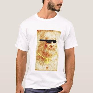 donn T-Shirt