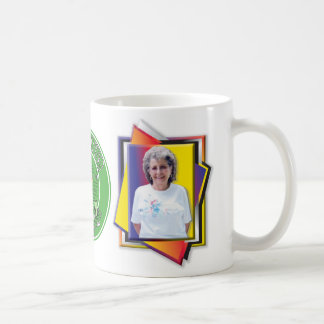 Donna Lea Waugh '59er mug