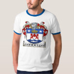 Donnelly Coat of Arms T-Shirt