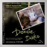 Donnie Darko 2 Poster