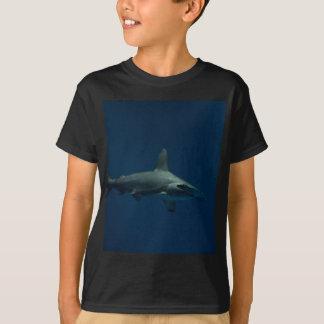 Donnie Sharko T-Shirt