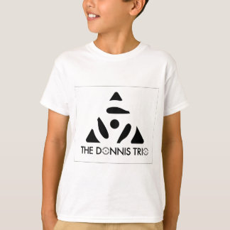 Donnis Trio Merch T-Shirt