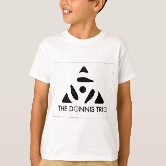 donnistrio_logo.jpg T-Shirt