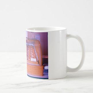 donoughs.JPG Coffee Mug