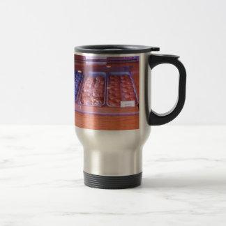 donoughs.JPG Travel Mug