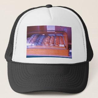 donoughs.JPG Trucker Hat