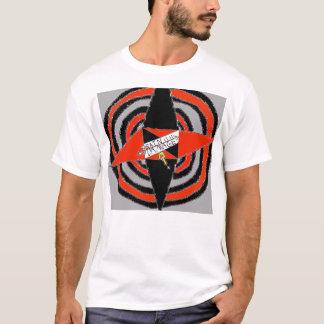 dont ask T-Shirt