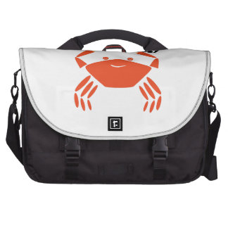 Dont Be Crabby Bags For Laptop